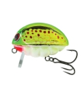 Salmo Bass Bug - floating, 5.5cm